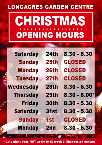 christmas_opening_hours_allstores_forweb_a4_2016-01