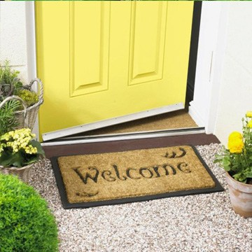 Doormats and Accessories
