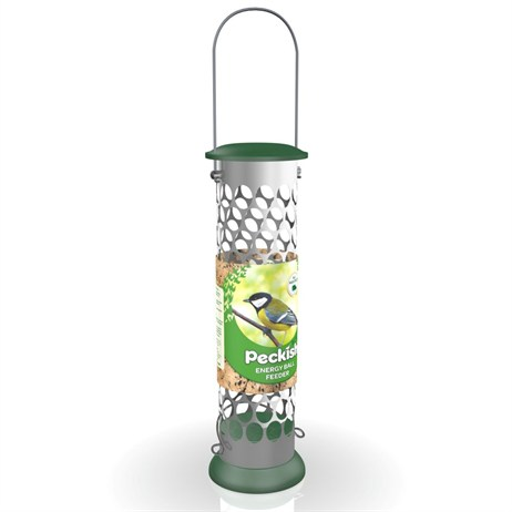 Peckish All Weather Energy Ball Feeder (60053043)