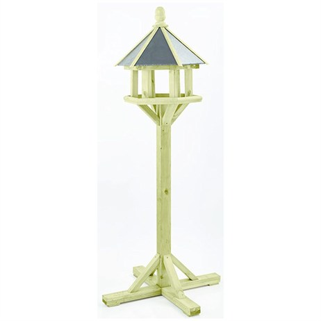Ernest Charles Chatsworth Bird Table (AE50003)