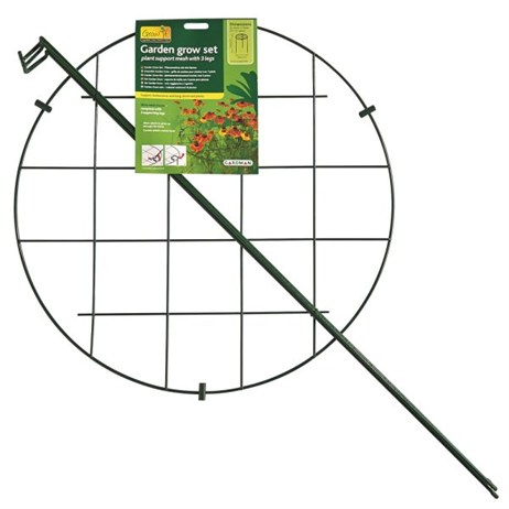 Gardman Garden Grow Set - 45cm (07411)