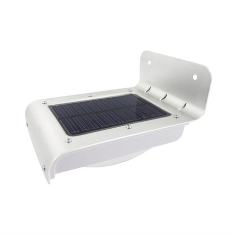 Solar Centre Curve Solar Motion Light (SS9826)