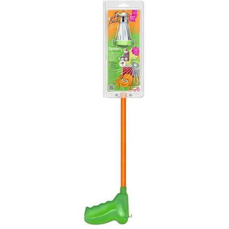STV Spider Catcher (STV318)