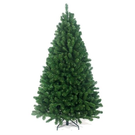 Tree Classics 3.6m (12ft) Green Arctic Spruce Artificial Christmas Tree (144-3846-588)