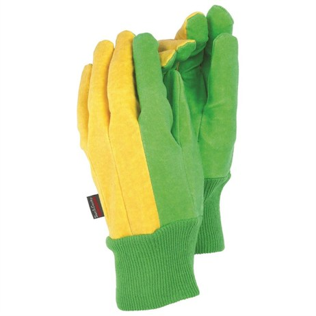 Town and Country Mens Original The Gardener Gloves (TGL403)