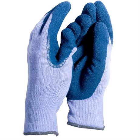 Town and Country Mens Task Master Gloves (TGL430)