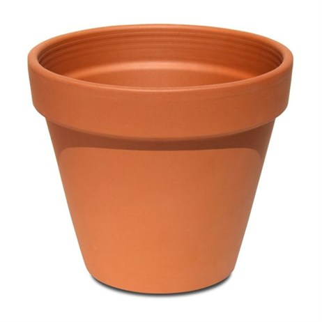 Unique Stackable Pot 23cm