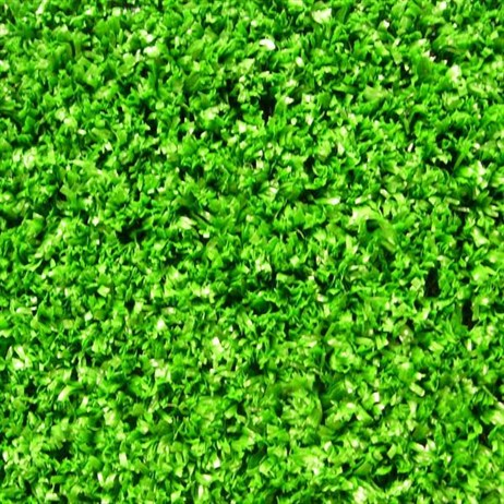 Verdegrass Artificial Grass