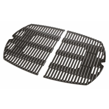 weber q cooking grate q3000 300 series 7646 barbecue accessory. Black Bedroom Furniture Sets. Home Design Ideas