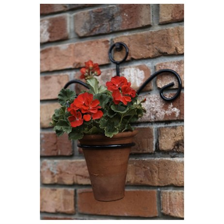 Tom Chambers Sorrento Plant Pot Holder (PH003)