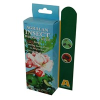 Agralan Insect Barrier Glue (HA69)