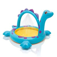 Intex Dino Spray Pool 57437NP