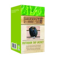 Gardman Outdoor Tap Jacket (32053AD)