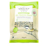 Ernest Charles All Seasons Blend 2kg (AE16102)