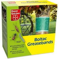 Bayer Boltac Greasebands Carton 1.75m (79915500)