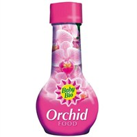 Bayer Baby Bio Orchid Food 175ml