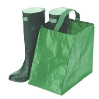 Bosmere Muddy Boot Bag (G350)