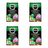 Promotion! Buy 3 Bags of Expand n Gro and get the 4th Free!