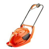 Flymo Hover Vac 280 Electric Lawnmower