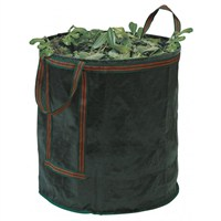 Bosmere Large Landscaper Bag (G620)