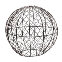 Burgon & Ball Topiary Frame/Ball (GTF/BALL30)