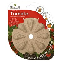 Seedcell Cherry Falls Tomato