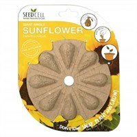 Seedcell Sunflower