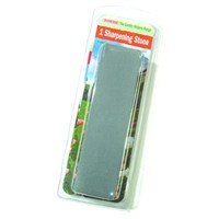 Bosmere Sharpening Stone (H865)
