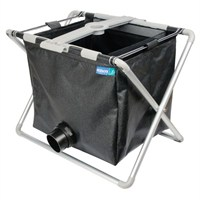 Hozelock Pond Vacuum Collection Basket (1753 0000)
