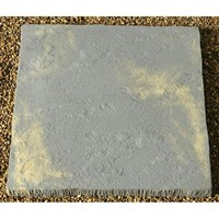 Kelkay Abbey Paving Antique 450mm X 450mm (8314AN)