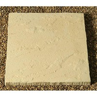 Kelkay Abbey Paving York Gold 450mm X 450mm (8314YG)