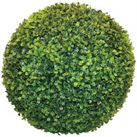 Cadix Buxus Ball D45cm (KLS45) (DIRECT DISPATCH)