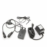 Lumineo Connectable 24V Transformer Set (499990)