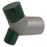 London & Lancashire Insulated Outside Tap Cover (220120)