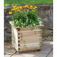 Zest 4 Leisure Isabel Planter (Planter section only) (DIRECT DISPATCH)