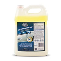 Greased Lightning Showroom Shine Waterless Car Polish US Gallon Refill (R006)