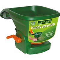 EverGreen Handy Spreader (017990)