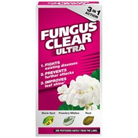 FungusClear Ultra 225ml (018986)