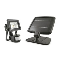 Solar Centre Evo SMD Solar Security Light (SS9855)