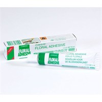 Oasis® Floral Adhesive Tube (6250)