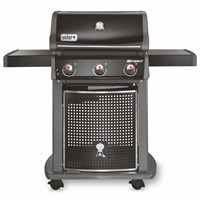 Weber Spirit Classic E-310 (46410074) Gas Barbecue