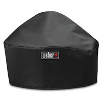 Weber Fireplace Cover (7159)