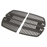 Weber Q Cooking Grate Q2000/200 series (7645) Barbecue Accessory