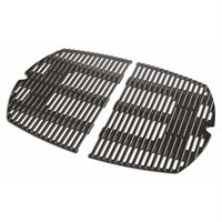 Weber Q Cooking Grate Q3000/300 series (7646) Barbecue Accessory
