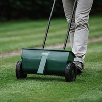 Westland Lawn Drop Spreader (20400069)