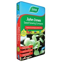 Westland John Innes Seed Sowing Compost 30L (10300014)