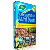 Westland Decorative Mini Bark 70L (10700065)