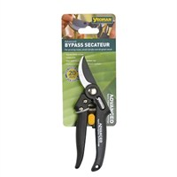 Yeoman Advanced Bypass Secateurs (YEO0621)