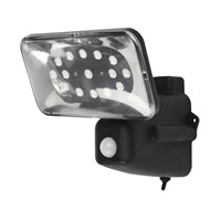 Cole & Bright Ultrabright Floodlight 400 Lumen (L22116)