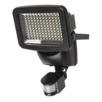 Cole & Bright Ultrabright Premium Floodlight 700 Lumen (L22117)